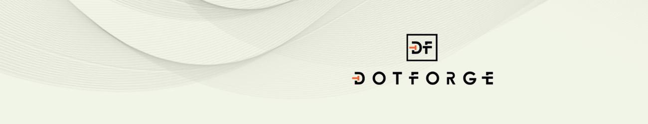 dot-forge.jpg
