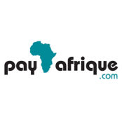 PiP iT Global - Who we work with - PayAfrique – Cash lodgements from the UK into African banks. Also, airtime and bill pay for West Africa
