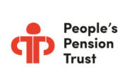 PiP iT Global - Who we work with - People's Pension Trust Ghana