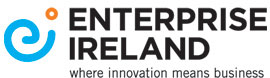 PiP iT Global - Growth Partner - Enterprise Ireland