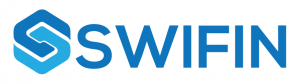 PiP iT Global - Who we work with - Swifin – eWallet Cash loading from the UK for Cameroon and Uganda bill payments