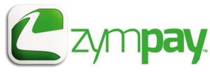 PiP iT Global - Who we work with - ZymPay – Cash bill payments from the UK and Canada for South Africa, Zimbabwe, Nigeria, India and Philippines.