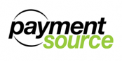 PiP iT Global -  Collection Partner - Payment Source