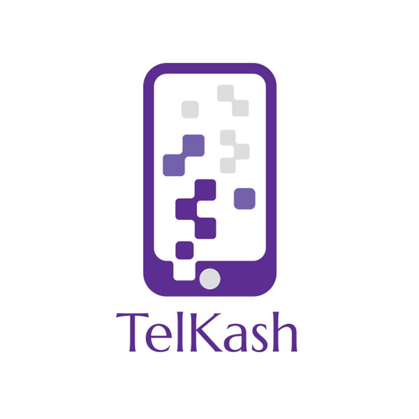 PiP iT Global - Growth Partner - Telkash