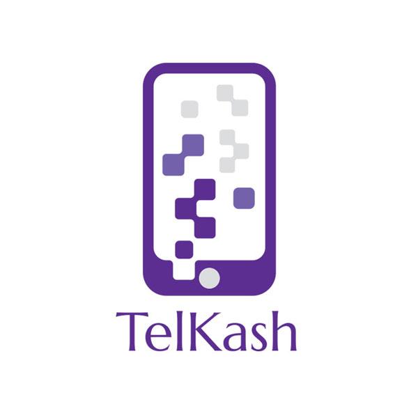 PiP iT Global - Growth Partner - Telkash