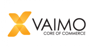 PiP iT Global - Growth Partner - Vaimo