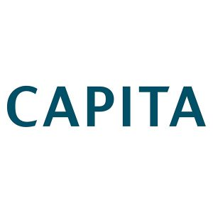 PiP iT Global -  Collection Partner - Capita
