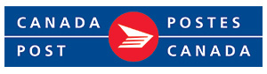 PiP iT Global - Canada Post Locator