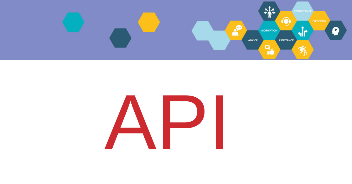 PiP iT Global - Need Help? - You can use our API to access PiP iT Global API endpoints to carry out requests, payments confirmations etc. For more info visit our API documentation  api.pipit.global