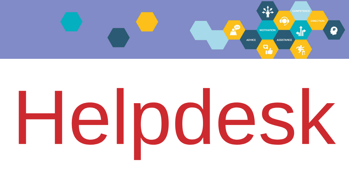 PiP iT Global - Need Help? - Helpdesk - If you need help from one of our team, CLICK HERE.  Our Helpdesk is LIVE from 9am to 5pm (UTC +0.00) Monday to Friday.