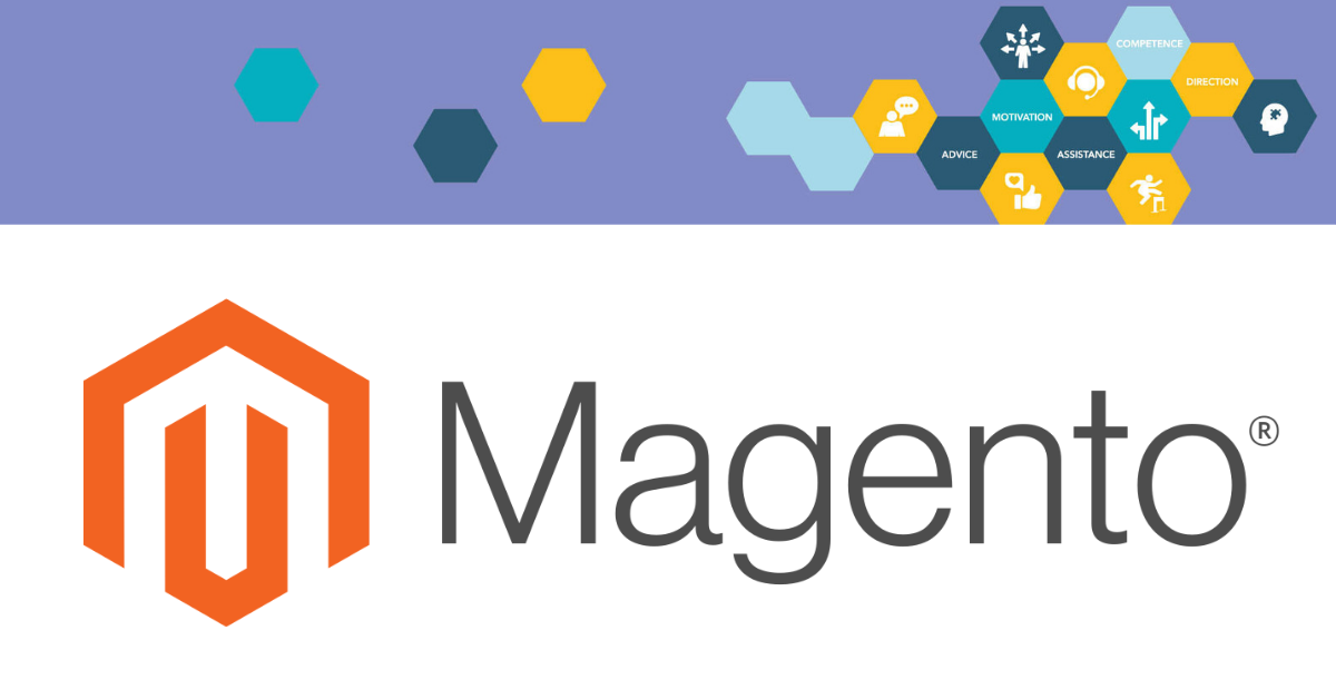 PiP iT Global - Need Help? - Download our Magento Module and consult Magento's official Development Docs to install on your system today!