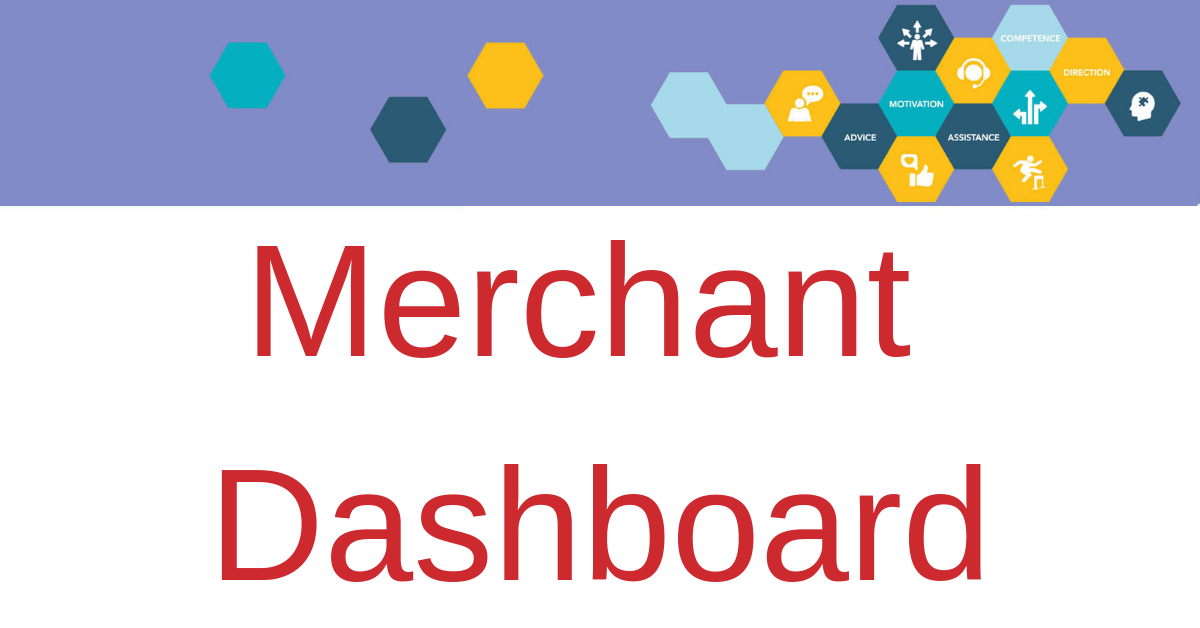PiP iT Global - Need Help? - This document describes in detail how to use PiP iT Global's Merchant Dashboard. For more info visit our API documentation  doc.pipit.global