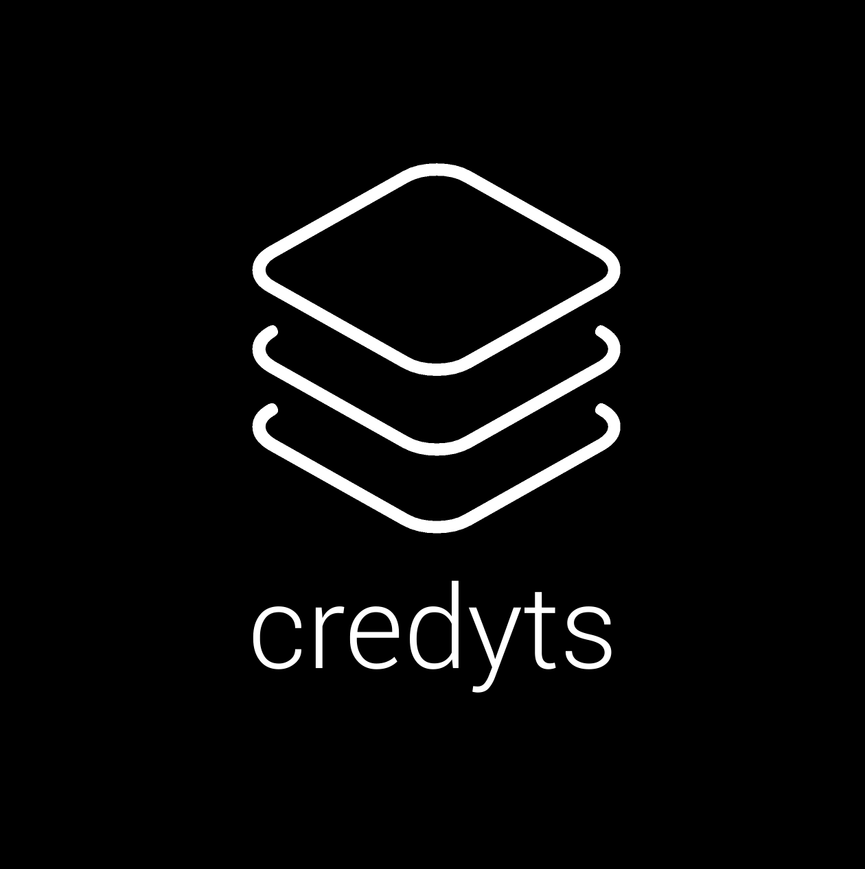 PiP iT Global - Who we work with - CredytsGold is a gold-backed digital currency that's safe, stable and supported by an open network of partners, enabling anyone to reap the benefits of gold and take ownership of their wealth.