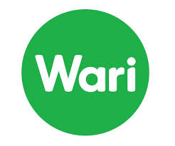 PiP iT Global - Collection Partner - WARI