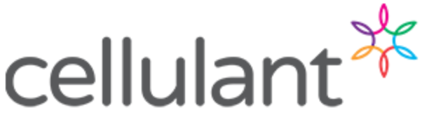 PiP iT Global - Collection Partner - Cellulant